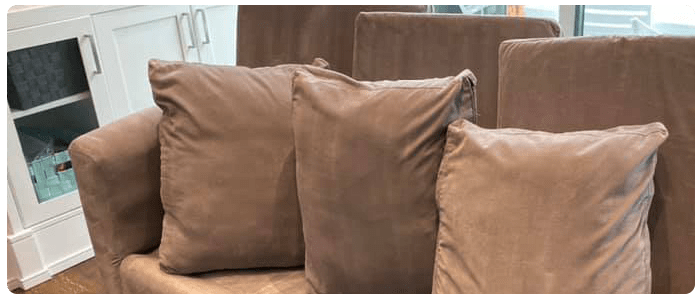 Maintain Your Commercial Upholstery